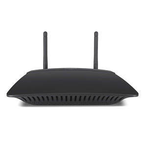 Linksys WAP300N-EE N300 Dual-Band Wireless Access Point